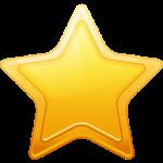 Resume Accomplishment Statements Customer Service